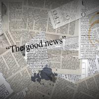 good_news_newspaper